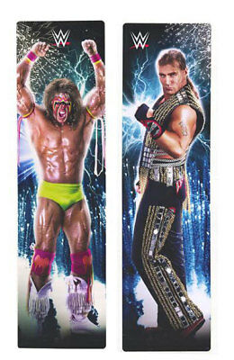 Decal BackBox Set Kit Right /Left WWE Wrestlemania LE #502-6965-00 #803-5001-G2