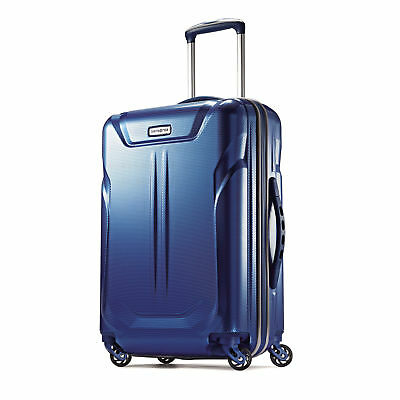 Samsonite Lift2 Hardside Spinner - Luggage
