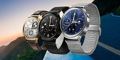 Start Your Own Watch Business With This Unique Guide