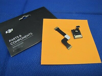 DJI Zenmuse Gimbal H3-3D Video Output Connector Ribbon Cable <> BuyNOW-GetFAST