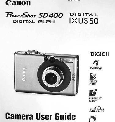 canon powershot sd750 digital camera manual how to and user guide rh taxibermuda co canon powershot sd1000 user manual canon powershot sd1000 user manual pdf