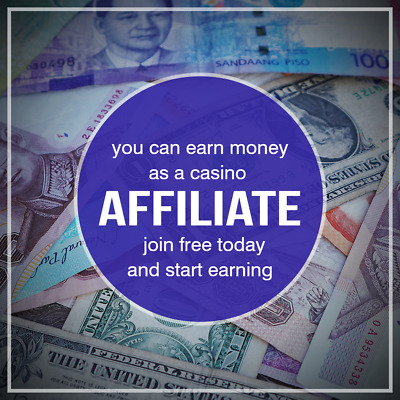 earn money posting our ads on your social media free to join no outlay