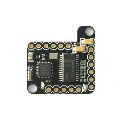 MWOSD V2 OSD Board NTSC/PAL for HS1177 HS1190 RunCam Micro Swift