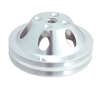 Engine Water Pump Pulley Spectre 4419
