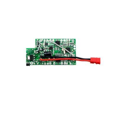 JJRC H39WH RC Quadcopter Spare Parts Receive Board