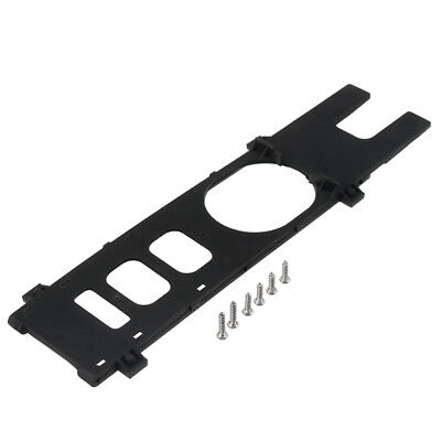 XFX 450 V2 RC Helicopter Parts Plastic Bottom Board