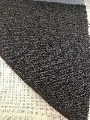 *SALE* - Carpet Roll  STOCK SPECIAL SOLUTION DYED OLEFIN *5 Colours Available*