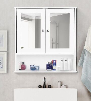 Bathroom Medicine Cabinet Bathroom Mirror Cabinet