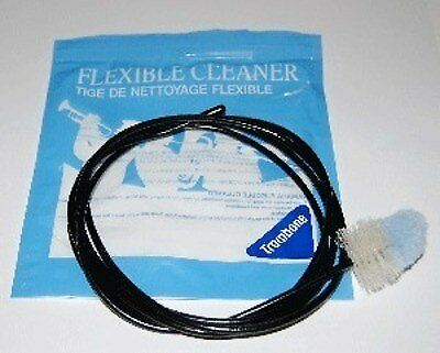 Yamaha Flexible Cleaner Trombone