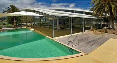 Nepean Country Club Luxury Resort Holiday Accommodation on Mornington Peninsula