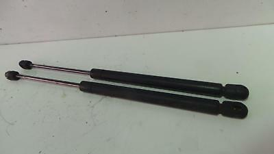Skoda Fabia 6Y 2000 - 2007 Estate Pair Of Tailgate Struts Gas Shocks