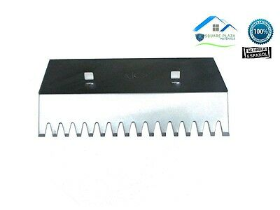 AJC 116-SGB Shing-Go Shovel Replacement Blade