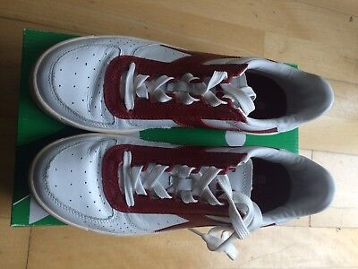 Sublime Basket Diadora pointure 41