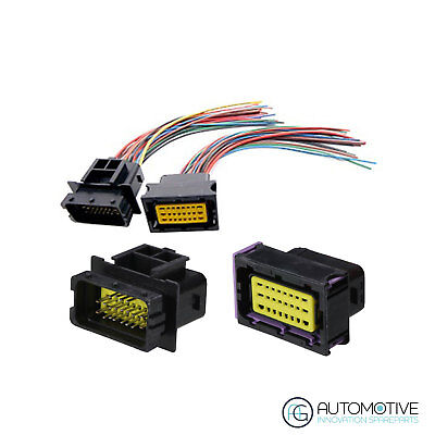 wire harness repair kit engine wiring harness fiat ducato 250 rh picclick co uk wiring harness repair service wiring harness repair kit 2000 dodge stratus