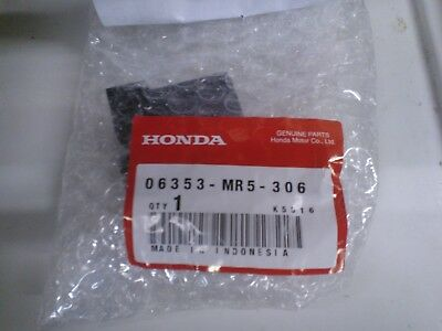 Honda Starter Relay Switch 06353-MR5-306 CBR1000 CBR600 CBR900 VF750 CBR1100