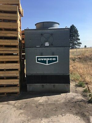 Evapco ICT Cooling Tower