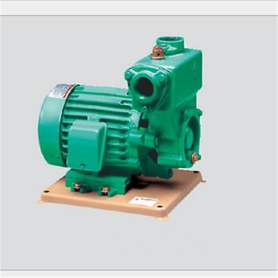 Booster Pump PW-750E Self-Priming Pump