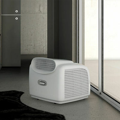 Olimpia Splendid Portable Air-Conditioner The new ISSIMO16 *Brand New*