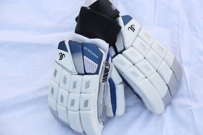 Cricket Batting Gloves (light weight, Top Quality and affordable) - SB Gloves
