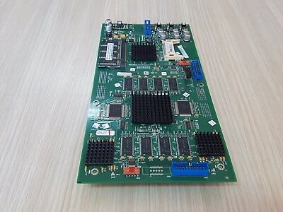 Cisco DCM-COP-MK1, D9900/D9901 DCM Co-Processor Board MKI