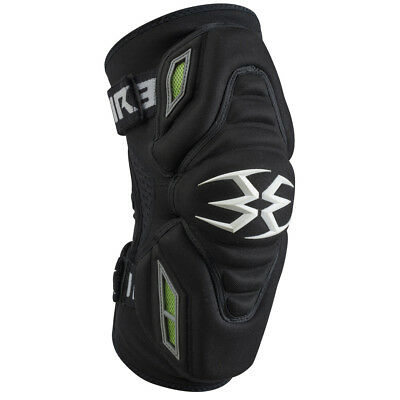 Empire Paintball Grind Knee Pads - All Styles