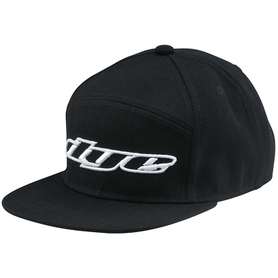 Dye Paintball Snapback - All Colors/Styles