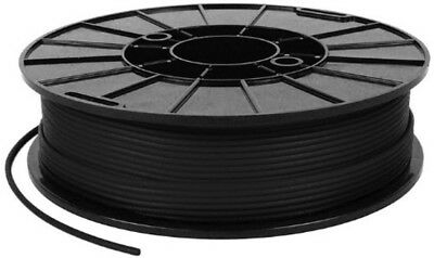 NinjaFlex BEST Printing Filament  MIDNIGHT FREE SHIPPNG And NEW