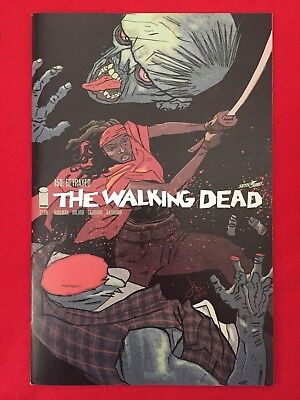 The Walking Dead #150 Cover C Variant Image Skybound Kirkman AMC