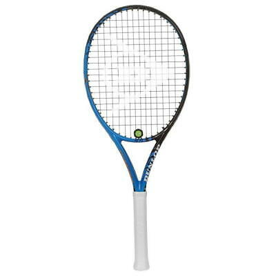 Dunlop Force 100 S Adult Tennis Racquet Dunlop
