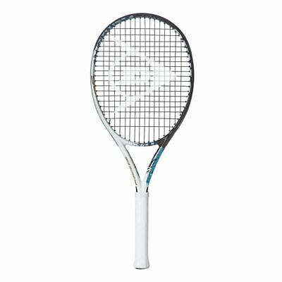 Dunlop Force 105 Adult Tennis Racquet Dunlop