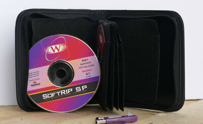 Wasatch Softrip SP Version 6.1 RIP Software LFP