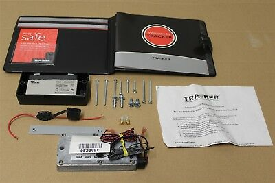 Retrieve Car Tracker System  ZGB000054991 New genuine part