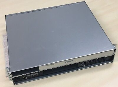 """Rackable Systems 2U Server Chassis Enclosure Rackmount 19"""""""