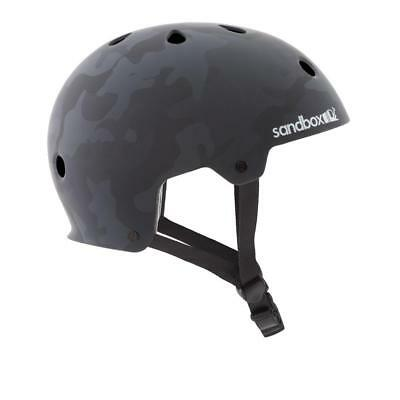 NEW Snow gear Sandbox Legend Snow Helmet All Colours
