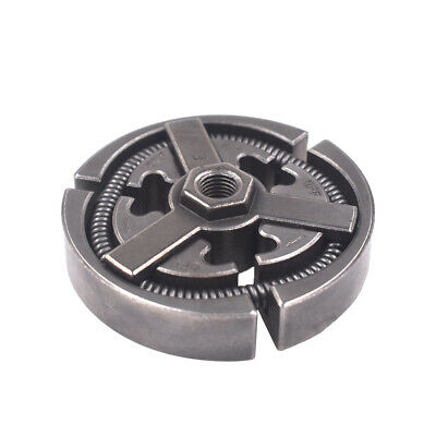 New Clutch Assembly for HUSQVARNA Chain Saws 50 51 55 Rancher 254 154 Parts
