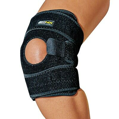 Patella Knee Support Tendon Strap Running Neoprene Brace Arthritis Bandage Wrap
