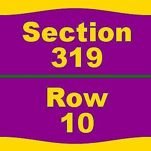 1-5 TICKETS 3/11/18 Los Angeles Lakers vs. Cleveland Cavaliers Staples Center