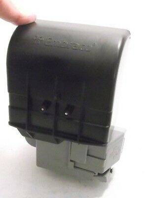 Embraco 519109158 Terminal Board - Capacitor - Cover - Prepaid Shipping