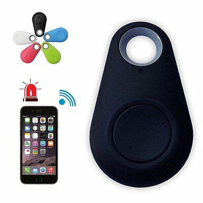 Anti-Lost Spy GPS Tracking Finder Device Auto Car Pets Kids Motorcycle Tracker