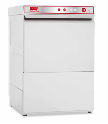 Norris IM5 Commercial Undercounter Dishwasher Cafe Bar Restaurant Catering