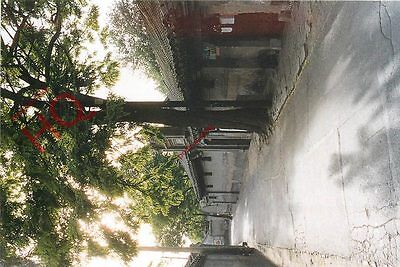 Picture Postcard:-China, Beijing Hutong