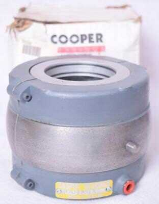 Cooper Cartridge 3""