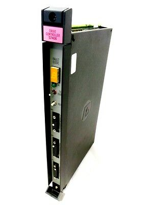 Reliance Electric 57406-H Drive Controller Module