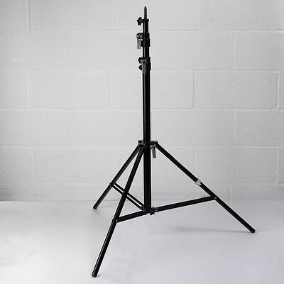 Broncolor Senior Light Stand - Air Cushioned 35.110.00