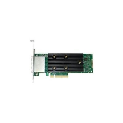 Intel Storage Adapter RSP3GD016J PCI Express x8 3.0 RAID controller S RSP3GD016J