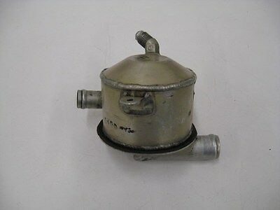Lycoming TIO-540 Oil Separator