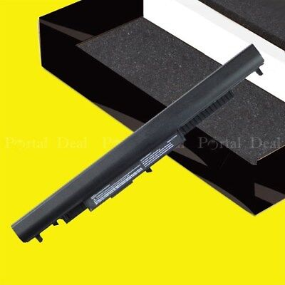 New 4Cell 2200mAh Battery for HP Pavilion 14-ac1xx 14-af0XX 14g-ad1XX HS03 HS04