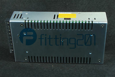 Input 110/220VAC Output 12VDC 29A 350W Regulated Switching Power Supply S-350-12