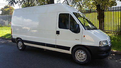 Man And Van Hire, Self Load Or 2 Man Hire Portsmouth