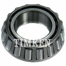 TIMKEN Imperial Tapered Roller Bearing 03062 CONE ONLY